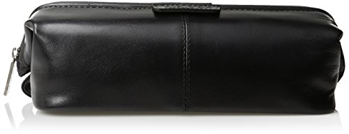 dopp-mens-veneto-traditional-framed-kit-leather-black