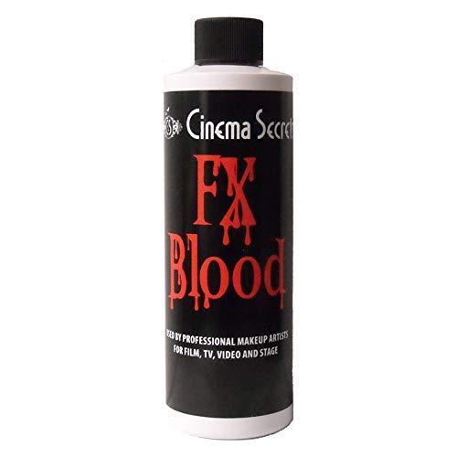 Cinema Secrets FX Blood, 32 oz