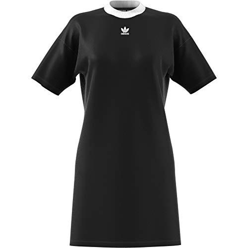 Adidas Adidas Trefoil Dress Dress Adidas nbsp; Trefoil Trefoil Dress nbsp; nbsp; CBodxe