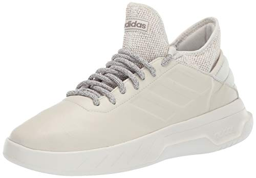 adidas Men's Fusion Storm, raw White/Simple Brown, 7.5 M US