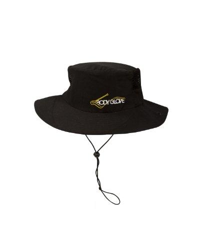 - Body Glove Safari S.U.P. Hat (Small)