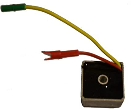 Amazon poweka voltage regulator for briggs stratton 794360 poweka voltage regulator for briggs stratton 794360691188491546 swarovskicordoba Images