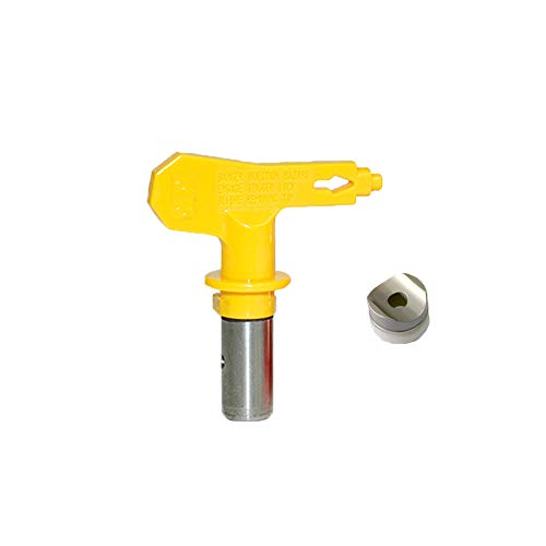 Buy airless paint sprayer tips 413