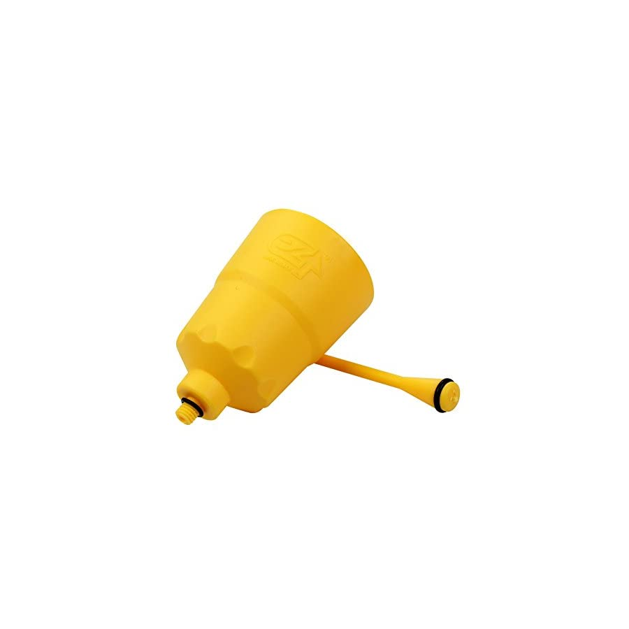 BIKEIN Bicycle Oil Funnel Tool with Stopper & Syringe Bleed Kit Bike Hydraulic Disc Brake Repait Tools For SHIMANO