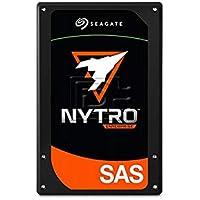 SEAGATE XS1600LE10003 1.6TB 12GBPS 2,5 3D EMLC SAS SSD HDD