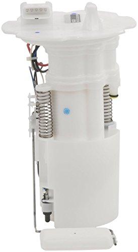 Bosch 69700 Electric Fuel Pump