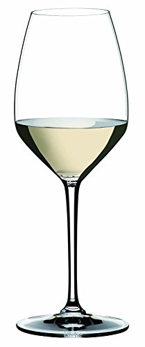 Riedel Vinum Extreme Riesling/Sauvignon Blanc Wine Glass, Set of 2 ()