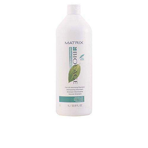Matrix Biolage Volumatherapie Full Lift Volumizing Shampoo, 33.8