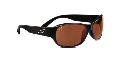 serengeti jade sonnenbrille farbe objektiv drivers objektiv gruppe 2 3 schwarz g nstig. Black Bedroom Furniture Sets. Home Design Ideas