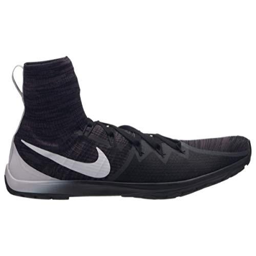 折盆地チューブ(ナイキ) Nike メンズ 陸上 シューズ?靴 Zoom Victory Waffle 4 [並行輸入品]