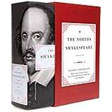 The Norton Shakespeare: Third Edition