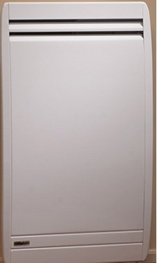 ray wall heaters - 6