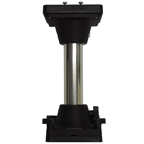Scotty #2612 Downrigger Riser, 12-Inch