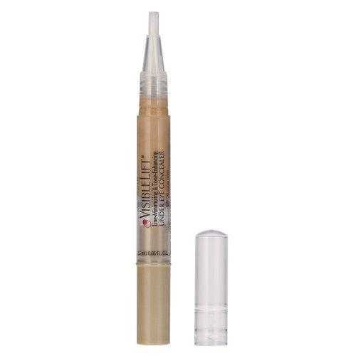 L'Oreal Visible Lift Concealer Pen - Medium