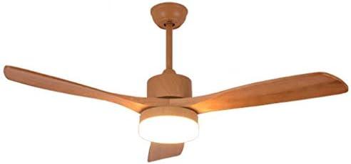 Iluminación decorativa y para usos específicos Ventilador de ...
