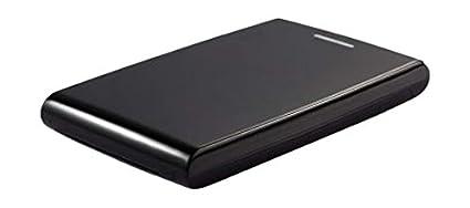 Amazon.com: TQE 2526B. Caja Externa HD 2.5 USB 3.0 Negra ...