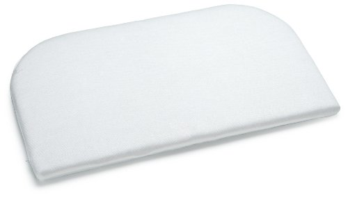 Babybay 160510 - Colchón maxi con funda impermeable y transpirable [Importado de Alemania]: Amazon.es: Bebé