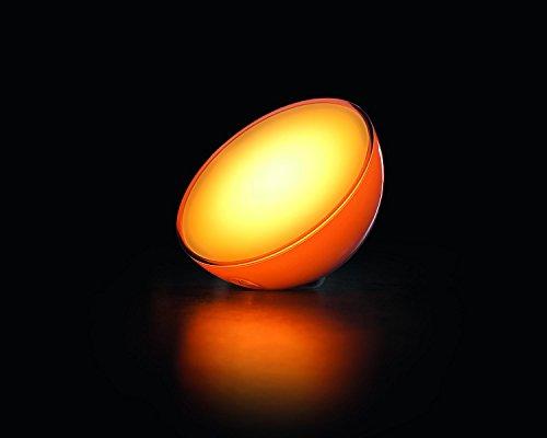 Philips Living Color Led Light - 8