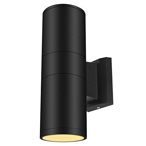 Outdoor Porch Lamps in US - 2