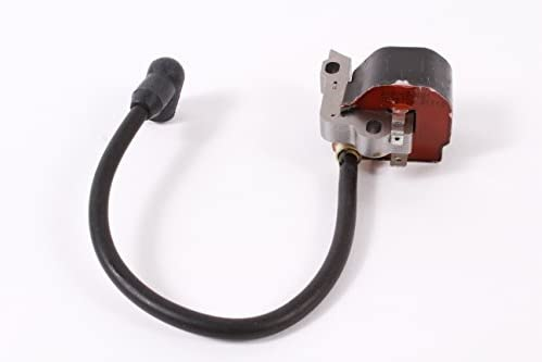 Husqvarna 545090601 Ignition Module Fits Poulan P3314 P3816