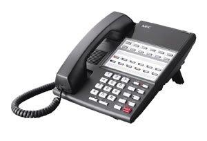 22 Button Standard Telephone