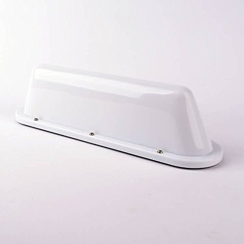 magnetic cab roof light - 3
