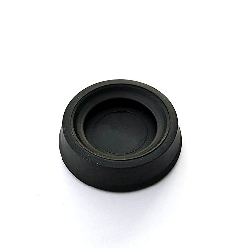 AeroPress Replacement Plunger Rubber Gasket - For the AeroPress Coffee and Espresso Maker - Official...