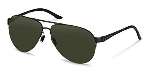 Mercedes Gafas de sol M 5025 un: Amazon.es: Ropa y accesorios