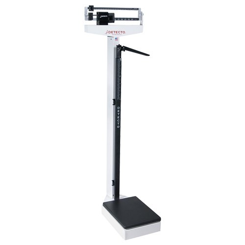 #439 Physician Scale by BSN
