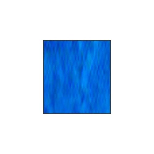 rembrandt-watercolour-tube-5ml-cerulean-blue-phthalo-535-series-2