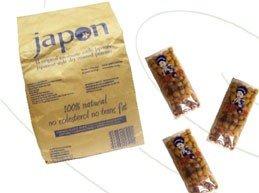 Japones Peanuts