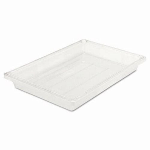 Rubbermaid Commercial 3306 CLE 26