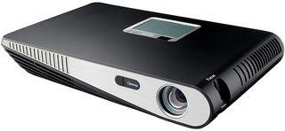 Tk9k - LED ultrafina para proyector OPTOMA ML800 Tipo de conector ...