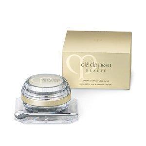Cle de Peau Beaute Intensive Eye Contour Cream 15g/0.5oz