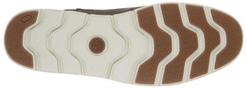 En Italia Descuento Por Buen Timberland Earthkeepers 6303A 3 Eyelets Leather/Textile shoes Dark Brown US7 Envío Libre Con Paypal Envío Libre Comercializable Envío Libre Gran Sorpresa 6z0T8F