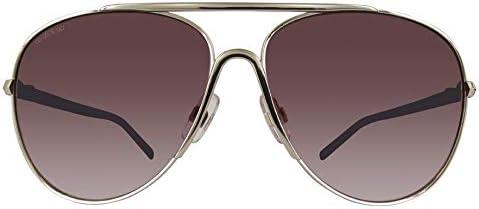 Sunglasses Swarovski SK 0138 33Z gold/other / gradient or mirror violet 31JVAVi9WsL