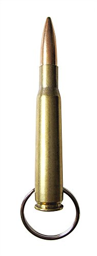 50 cal bmg bullet - 9