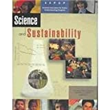 Science and Sustainability, Na, 1887725202