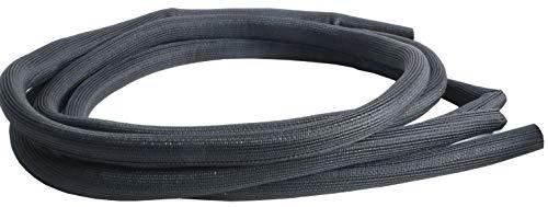Easy Loom Split Wire Sleeve: