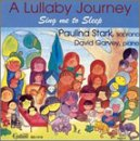 Lullaby Journey: Sing Me to Sleep
