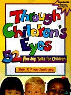 Through Children's Eyes