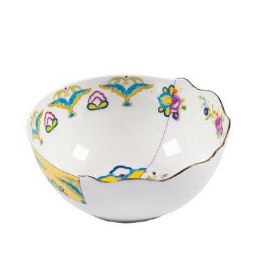 Hybrid Bauci Bowl