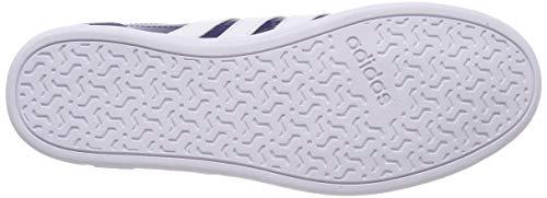 Blue 44 Ftwr Blue Caflaire Tennis Mens White Eu Adidas 2 3 dark Sneakers Iq6UTWAcw