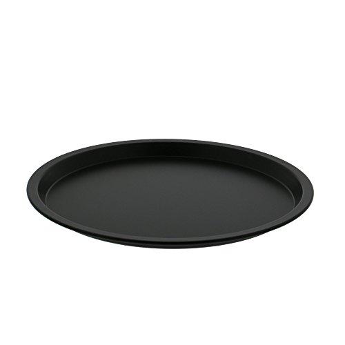 BALLARINI 75001-903 La Patisserie Nonstick Pizza Pan, NA, 12.5