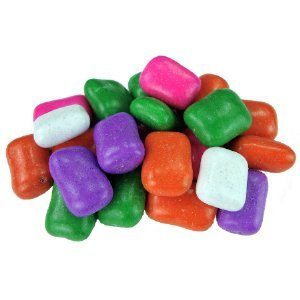 Licorice Snaps - Smarty Stop Hollows Licorice Candy (2 LB)