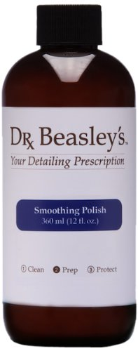 dr-beasleys-p24t12-smoothing-polish-12-oz