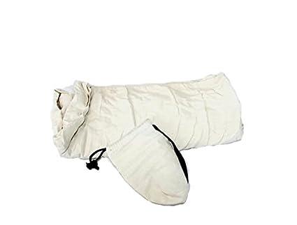 Tucuman Aventura - Saco sabana algodón