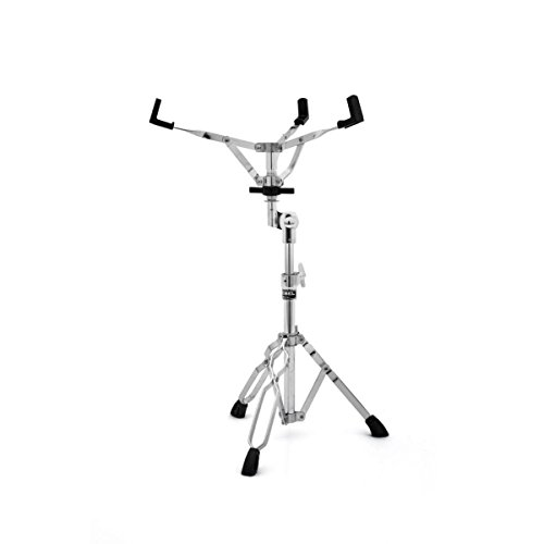Mapex Rebel Snare Stand Single Braced (Set Mapex Drum Rebel)