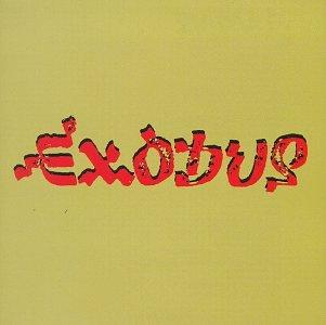 Discos 1977 31JVQ8W3SWL