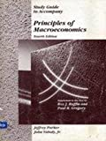 Principles of Economics, Gregory, Paul and Ruffin, Roy J., 0673460215
